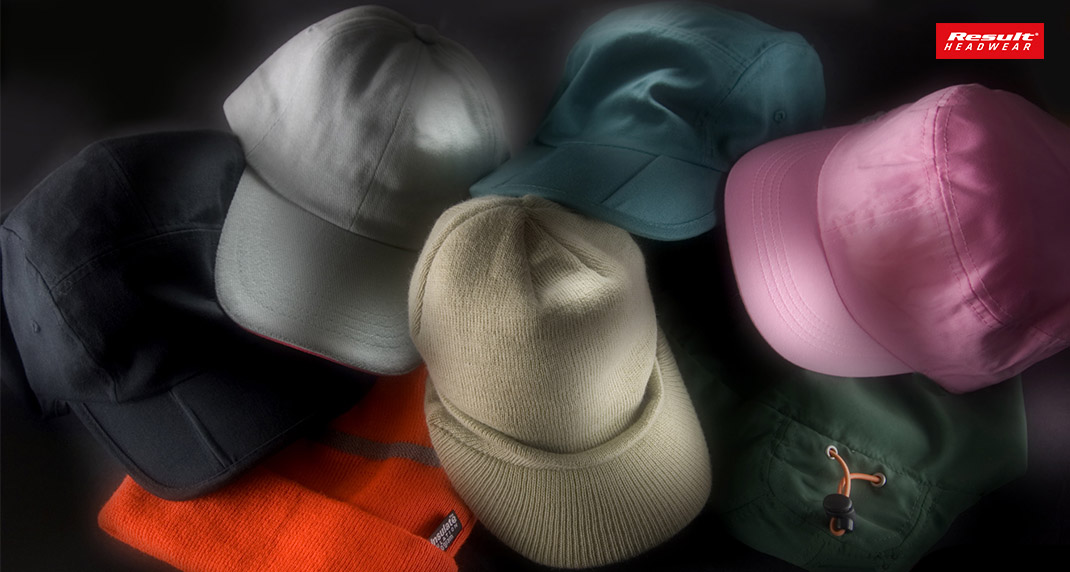 RESULT HEADWEAR - A well balanced mix of styles and colours - the  collection has gone from strength to strength with each style offering its  own unique look ... bcd0c161a48