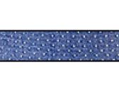 White/Blue Spot/White 114_098.jpg