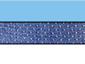 Light Blue/Blue Spot/White 114_398.jpg