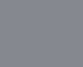 Dark Heather Grey 12_126.jpg