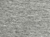 Light Grey Marl 12_138.jpg