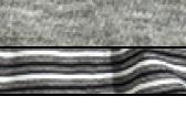 Grey Marl + Black Stripo + White 12_190.jpg