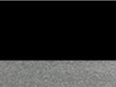 Black/Grey Melange 13_165.jpg