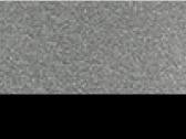 Grey Melange/Black 13_174.jpg