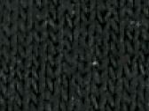 Black 14_101.jpg