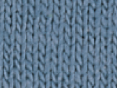 Indigo Blue 14_318.jpg