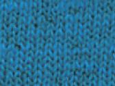 Antique Sapphire 14_330.jpg