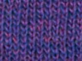 Lilac 14_342.jpg