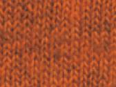 Antique Orange 14_412.jpg