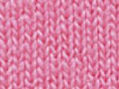 Safety Pink 14_419.jpg