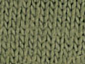 Military Green 14_506.jpg