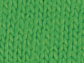 Irish Green 14_509.jpg