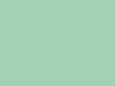 Mint Green 14_514.jpg