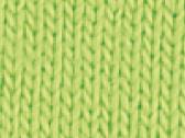 Lime 14_521.jpg