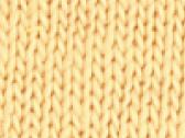 Yellow Haze 14_615.jpg