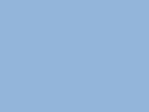 Sky Blue 17_320.jpg