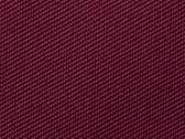 Burgundy 17_448.jpg