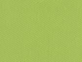 Bright Green 17_508.jpg