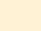 Ivory 19_630.jpg