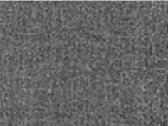 Grey Marl 21_128.jpg