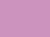 Pink 23_419.jpg
