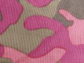 Pink Camo 23_434.jpg