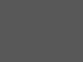 Grey Marl 24_114.jpg
