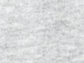 Washed Grey Melange 2_116.jpg