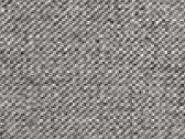 Grey Marl 3_128.jpg
