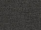 Anthracite 3_140.jpg