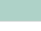 Mint Green/White  3_569.jpg
