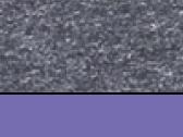Phantom Grey/Lavender 47_173.jpg