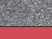 Sport Grey Marl/Hot Coral  47_183.jpg