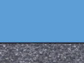 Ocean Blue/Phantom Grey 47_359.jpg