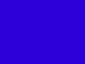 Mid Blue 52_315.jpg