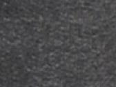 Charcoal 55_130.jpg
