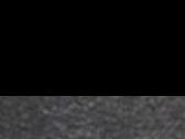 Black/Charcoal 55_159.jpg