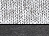 Sport Grey/Charcoal 55_170.jpg