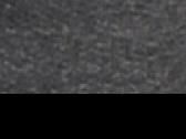 Charcoal/Black 55_188.jpg