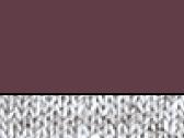 Burgundy/Sport Grey 55_461.jpg