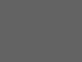 Dark Grey 57_128.jpg