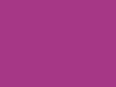 Pink 57_419.jpg