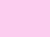 Rose 57_427.jpg