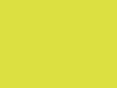 Lime 57_521.jpg