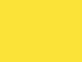 Buttercup 57_602.jpg