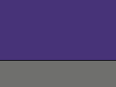 Purple/Grey 58_364.jpg