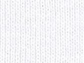 White 5_000.jpg