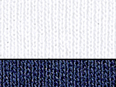 White/Navy 5_052.jpg