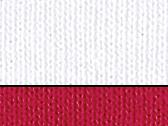 White/Red 5_054.jpg