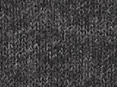 Dark Grey Heather 5_127.jpg